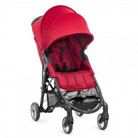 CITY MINI ZIP DE BABY JOGGER