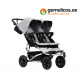 PACK MOUNTAIN BUGGY DUET 3.0 COCOOM