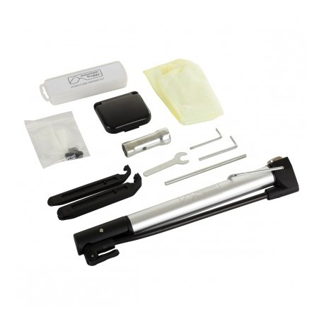 KIT COMPLETO DE REPARACION MOUNTAIN BUGGY