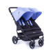 PACK INVIERNO EASYTWIN 3.0 BABY MONSTERS