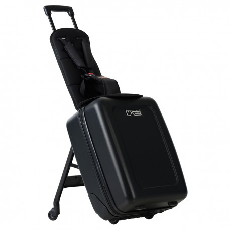 BAGRIDER DE MOUNTAINBUGGY