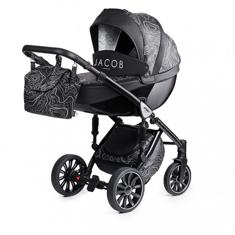ANEX SPORT JACOB