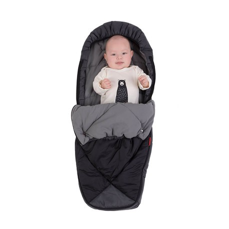 SACO PHIL AND TEDS PARA MOUNTAIN BUGGY