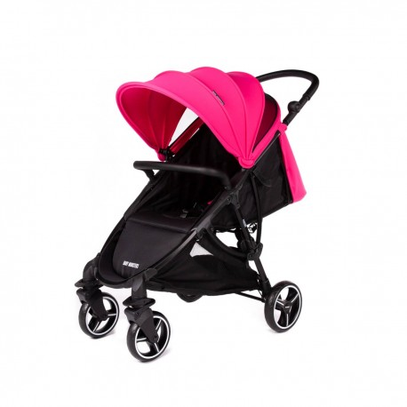 PHOENIX DE BABY MONSTERS FUCSIA
