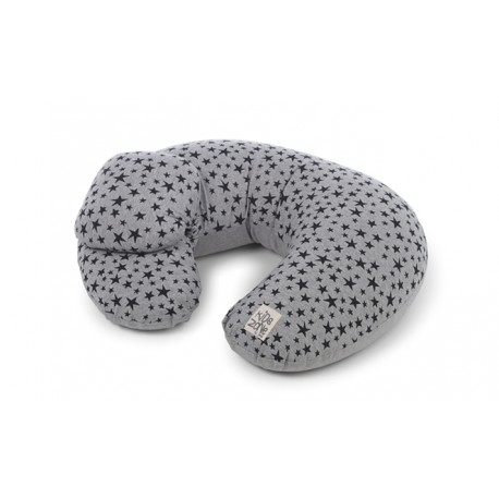 ALMOHADA DE LACTANCIA CUSHION JANE