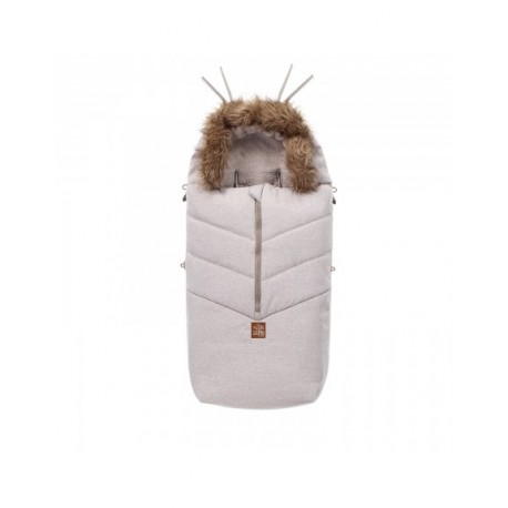 SACO JANE IGLOO HORIZONS