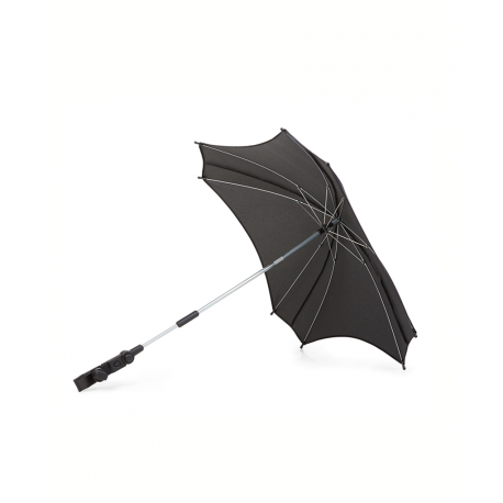 UMBRELLA ANEX