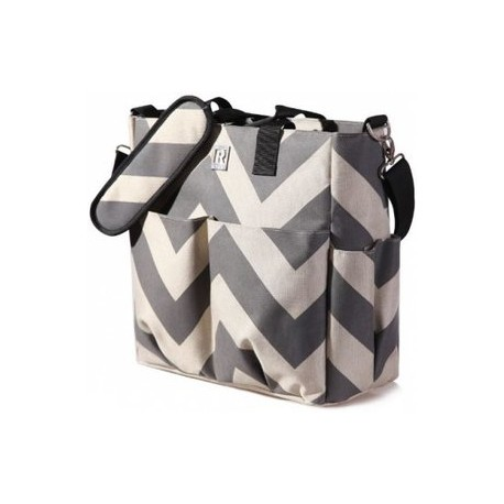BOLSO MATERNAL SORRENTO