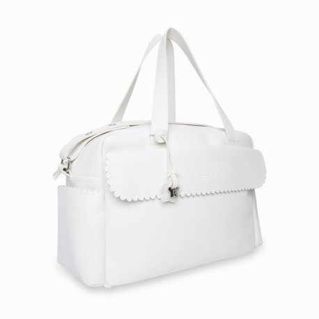 BOLSO MATERNAL TUCTUC