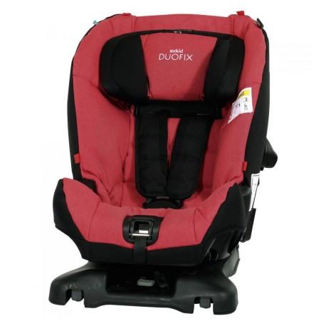 Sillas para coche gemelicos s c for Mejor silla coche bebe grupo 1 2 3
