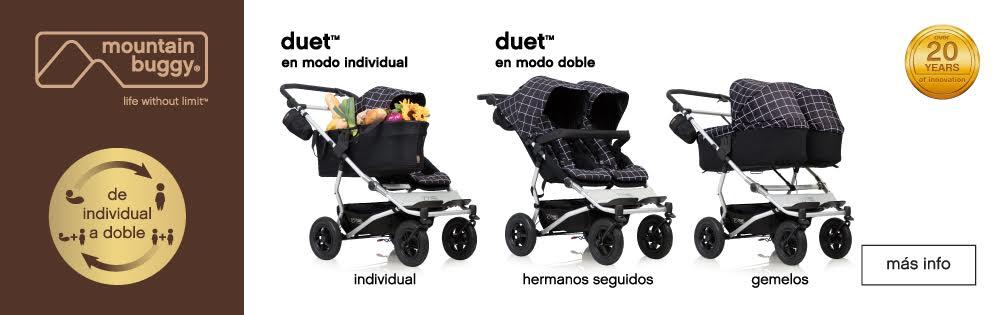 banner duet 3.0