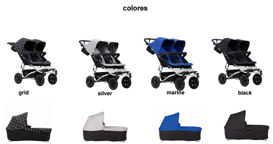 color duet