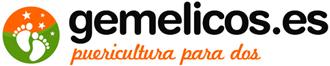 Blog Gemelicos, tienda para gemelos y mellizos
