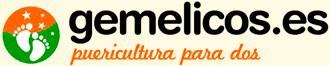 GEMELICOS S.C.